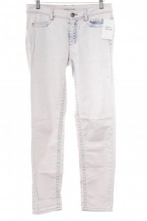 Marc Cain Stretch Jeans mehrfarbig Jeans-Optik