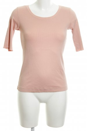 Marc Cain T-Shirt nude Casual-Look