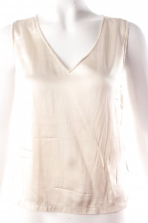 Marc Cain Top Materialmix