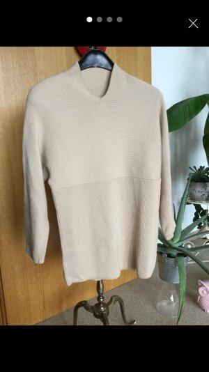 Marc Cain Vintage Pullover Größe 42