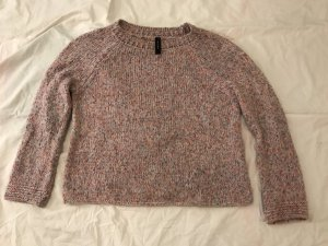 Marc Cain Wollpullover N2 =  Gr. 36