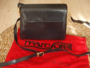 Marc Foret Tasche Vintage 90th