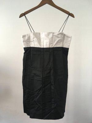 Marc Jacobs Abendkleid