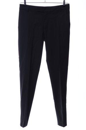 Marc Jacobs Suit Trouser black business style