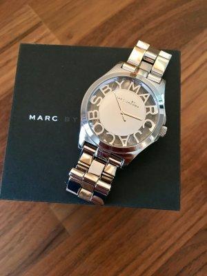 Marc Jacobs Armbanduhr in Originalverpackung
