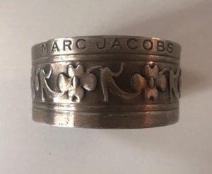 Marc Jacobs Jonc argenté