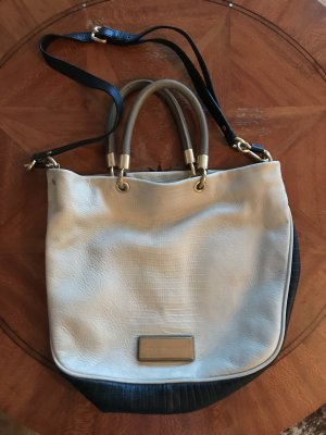 Marc by Marc Jacobs Borsa multicolore Pelle