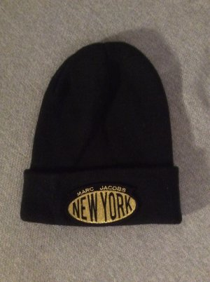 Marc Jacobs Beanie New York