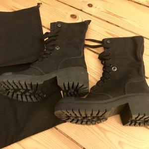 Marc Jacobs Boots NEU