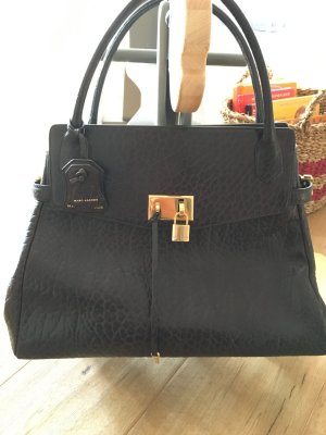 Marc Jacobs Camille Bag