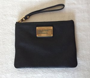Marc by Marc Jacobs Borsa clutch nero