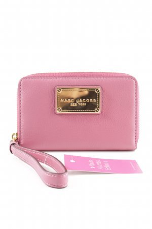 Marc Jacobs Clutch pink Elegant