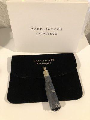 Marc Jacobs Clutch