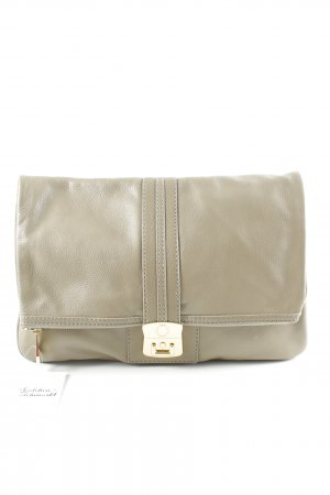 Marc Jacobs Borsa clutch color cammello stile casual