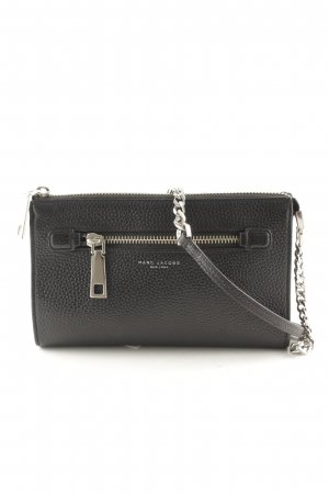 "Marc Jacobs Borsa clutch ""Gotham Zip Crossbody Bag Small"""