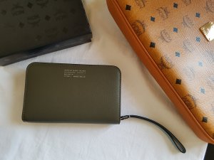 Marc Jacobs Clutch *neu!