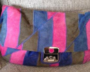 Marc Jacobs Clutch/Tasche-sehr besonders!