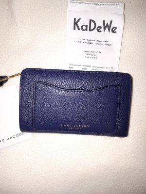 Marc Jacobs compact Wallet -neu