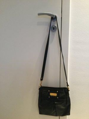 Marc Jacobs Cross Body Tasche