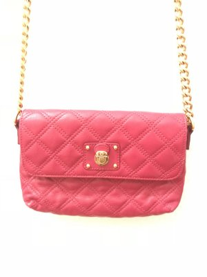 Marc Jacobs Crossbody Tasche