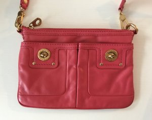 Marc Jacobs Crossbody Tasche Coral
