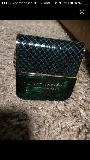 Marc Jacobs Damen Parfüm