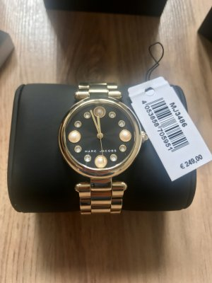 Marc Jacobs Damenuhr MJ3486 *NP 249€!'*