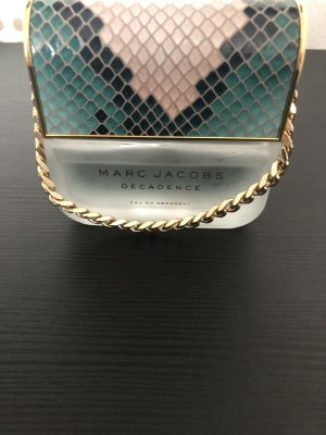 Marc Jacobs - DECADENCE 85ml