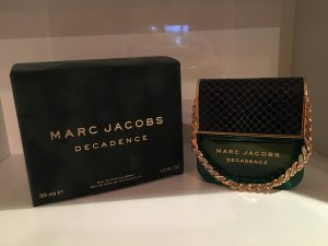 Marc Jacobs Pendente petrolio