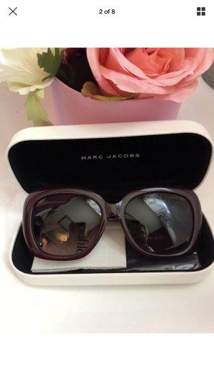Marc Jacobs Desigersonnenbrille