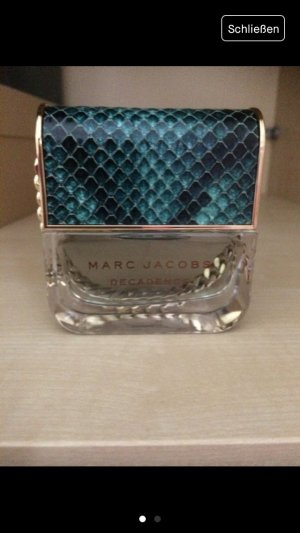 Marc jacobs divine decedance