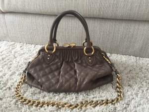 Marc Jacobs East West Stam bag