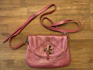 Marc Jacobs Handbag - Imitat