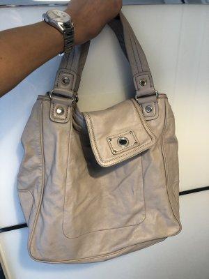 Marc Jacobs Handbag light grey