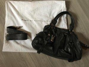 Marc Jacobs Handbag black