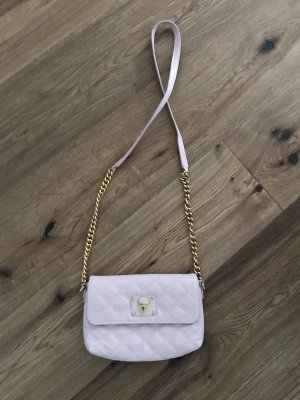 Marc Jacobs Handtasche