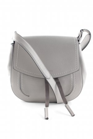 "Marc Jacobs Handtasche ""Maverick Crossbody Bag Smoke Grey"" grau"