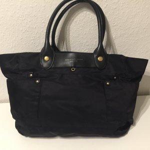 Marc Jacobs Handtasche mit leichten Gebrauchsspuren