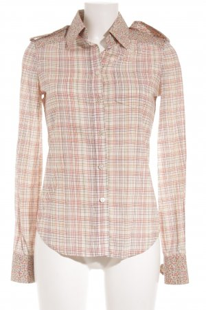 Marc Jacobs Hemdblouse Patroon-mengeling