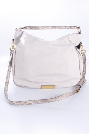 Marc Jacobs Henkeltasche Washed Up Novelty Billy beige III