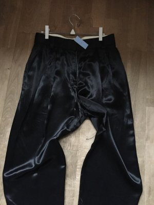 Marc Jacobs 7/8 Length Trousers black