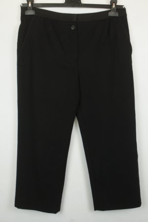 Marc Jacobs Culottes black wool