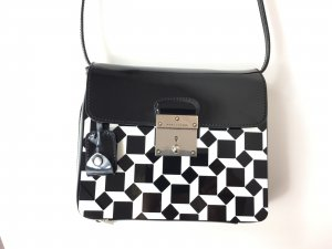 Marc Jacobs IT-Bag Statement Clutch Cross Body Tasche NP 1700€