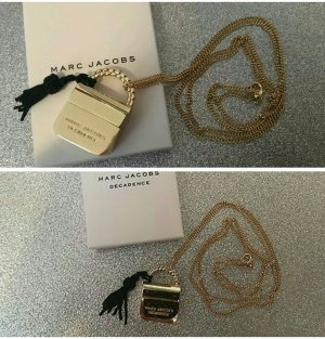 Marc Jacobs Kette Decadence