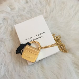 Marc Jacobs Kette *VIP-Gift*