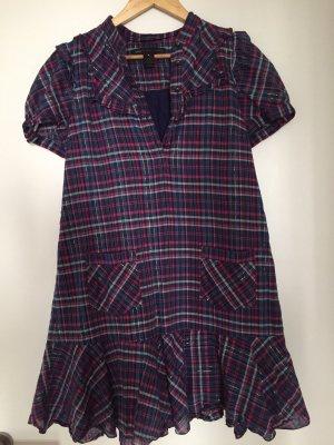 Marc Jacobs-Kleid in Größe 36