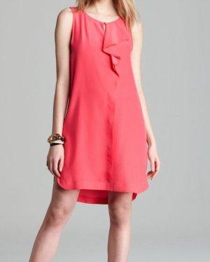Marc Jacobs Kleid/Longshirt Seide