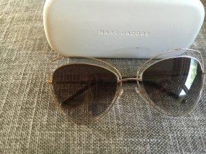 Marc Jacobs Komplett Neue Sonnenbrille