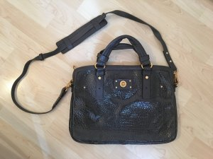 Marc Jacobs Laptop Tasche - Original