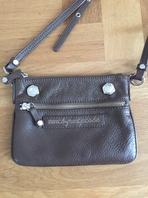 Marc Jacobs Ledertasche